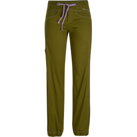 Black Diamond W's Credo Pants Sage